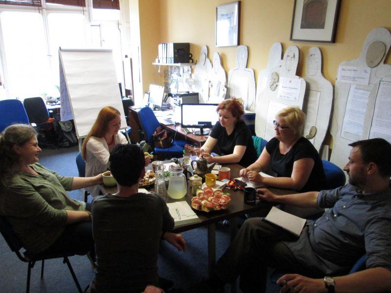 2015-06-18-setkani-respekt