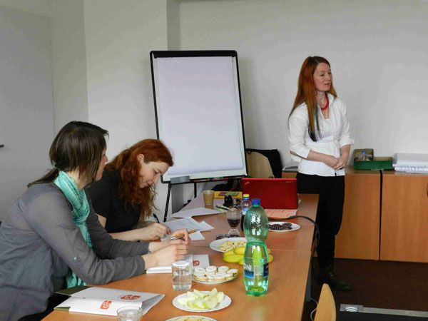 09-04-2013-workshop-horovice-4