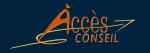 logo acces conseil