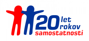 20let-logo-400